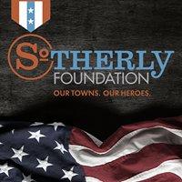 Sotherly Foundation