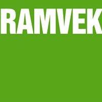Ramvek