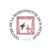 Centre de la Marionnette de Saint-Nicolas