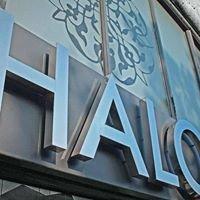 Halo Hairdressing Leeds