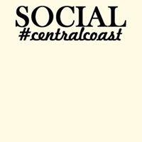 Social Central Coast