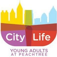 City Life of Peachtree Christian Church
