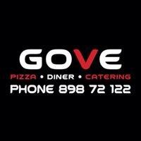Gove Pizza & Take Away