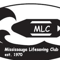 MLC | Mississauga Lifesaving Club