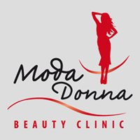 Moda Donna Beauty Clinic  UK