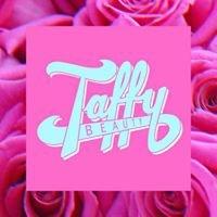 Taffy Beauty