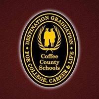 Coffee County Schools