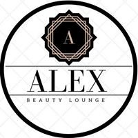Alex Beauty Lounge