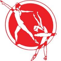 EDC Dancers Inc.