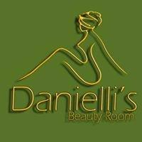 Danielli's Beauty Room