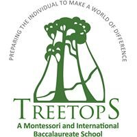Treetops - A Montessori and International Baccalaureate School
