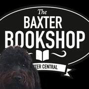 The Baxter Bookshop