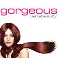 Gorgeous Hair & Beauty