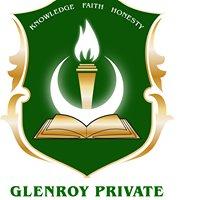 Glenroy Private