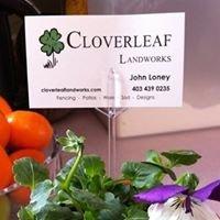 Cloverleaf Landworks Ltd.