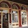 Rocky Mountain Chocolate Factory Old Sacramento