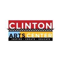 Clinton Arts Center
