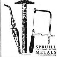 Spruill Metals