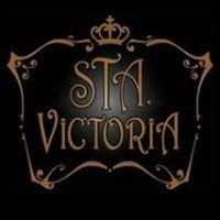 Sta. Victoria