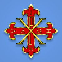 Sacred Military Constantinian Order of St.George - Malta Delegation