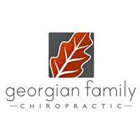 Georgian Family Chiropractic - Wasaga Beach