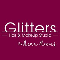Glitters Hair & MakeUp Studio