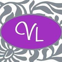 VelvetLounge Beauty Omagh