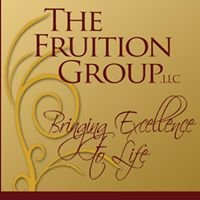 The Fruition Group, LLC