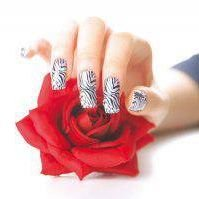 Konad Nails UK Ltd