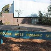 Cranbourne West Primary School