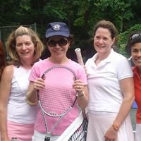 Beacon Hill Club Tennis and Paddle
