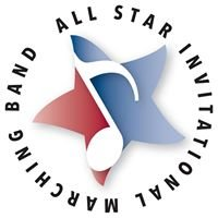 All Star Invitational Marching Band