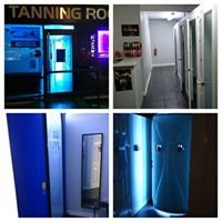 The Tanning Rooms Annesley