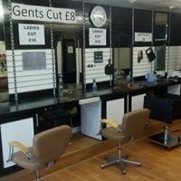 L G Hairdressers Leeds