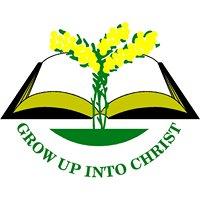 Regents Park Christian School