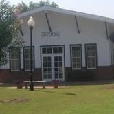 Smyrna Museum - Page