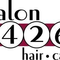 Salon 426