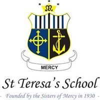 St Teresa's School