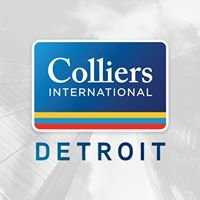 Colliers International Detroit