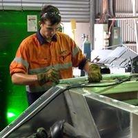 Australian Apprenticeships NT