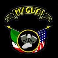 My Guai