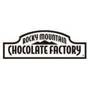 록키마운틴 초콜릿 팩토리 Rocky Mountain Chocolate Factory