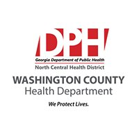 Washington County Health Department