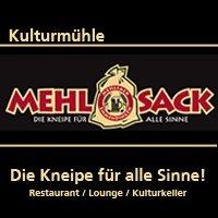 Mehlsack