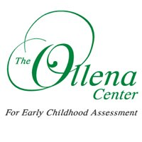 The Ollena Center for Early Childhood Assessment