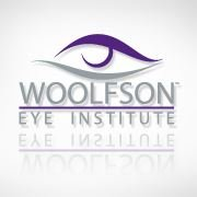 Woolfson Eye Institute - Stockbridge