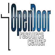 Open Door Resource Center