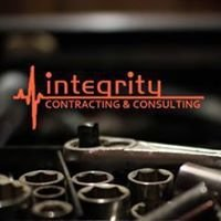Integrity Contracting & Consulting