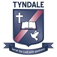 Tyndale Christian School