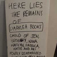 Parklea Books